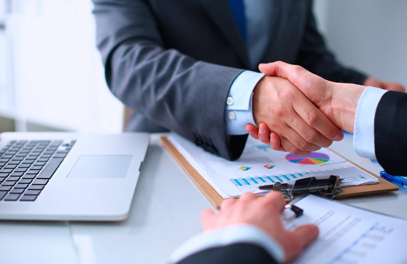 Диалог с банком: как договориться о хорошем обслуживании