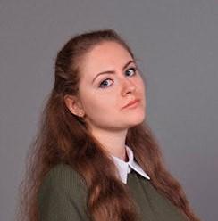 Ольга Тиковенко, адвокат Адвокатского бюро «Лаевский, Юльский и партнеры»