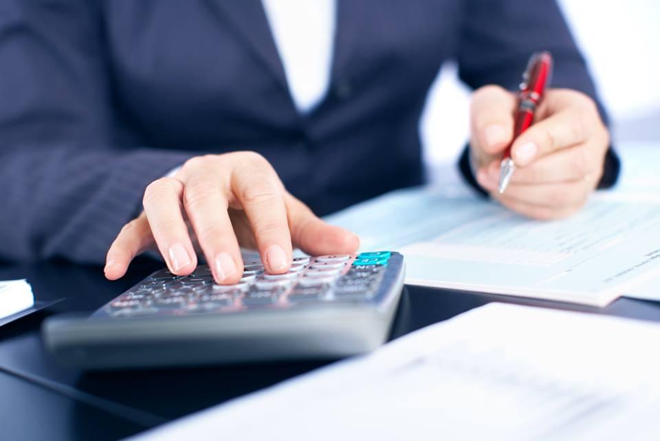 Образовательное мероприятие «Налог на добавленную стоимость: налоговая база, вычеты, новации 2019 года»