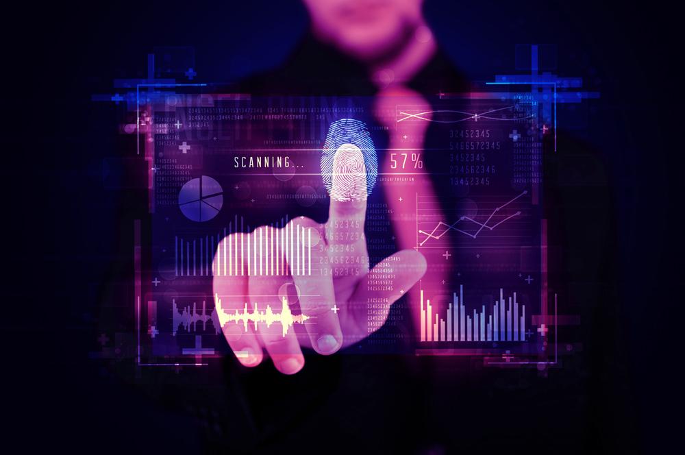 «Цифровой банкинг»: будущее уже здесь!