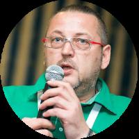 От токен-маркетинга к криптовалютам: вся правда на Международной конференции ADVANCEDBRANDING