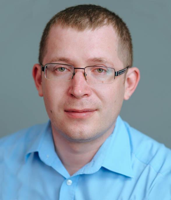 Перспективы FinCERT по-белорусски