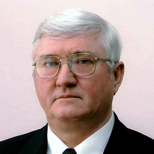 Председатель Белорусской республиканской ассоциации предприятий промышленности «БелАПП» Анатолий ХАРЛАП