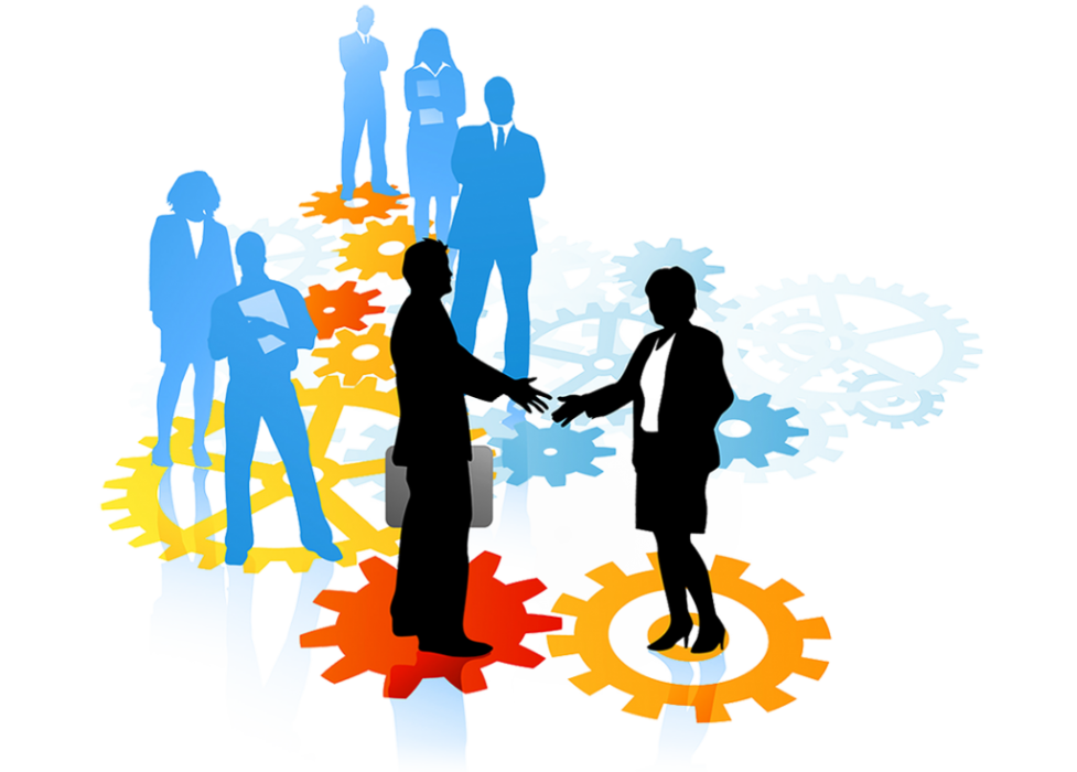 resoursing talent in organisations Before an organisation is able to carry out talent planning activities there are a few contingencies and factors that could affect the business in resourcing talent affectively one of the main factors to consider is the location of the business.