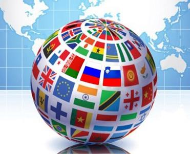 Картинки по запросу Информация о международном сотрудничестве