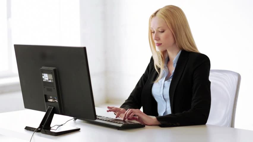 Как уволиться если работаешь по трудовому договору чеки для налоговой Коломенская набережная