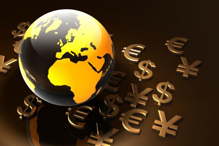 Формула расчета налога на прибыль организаций