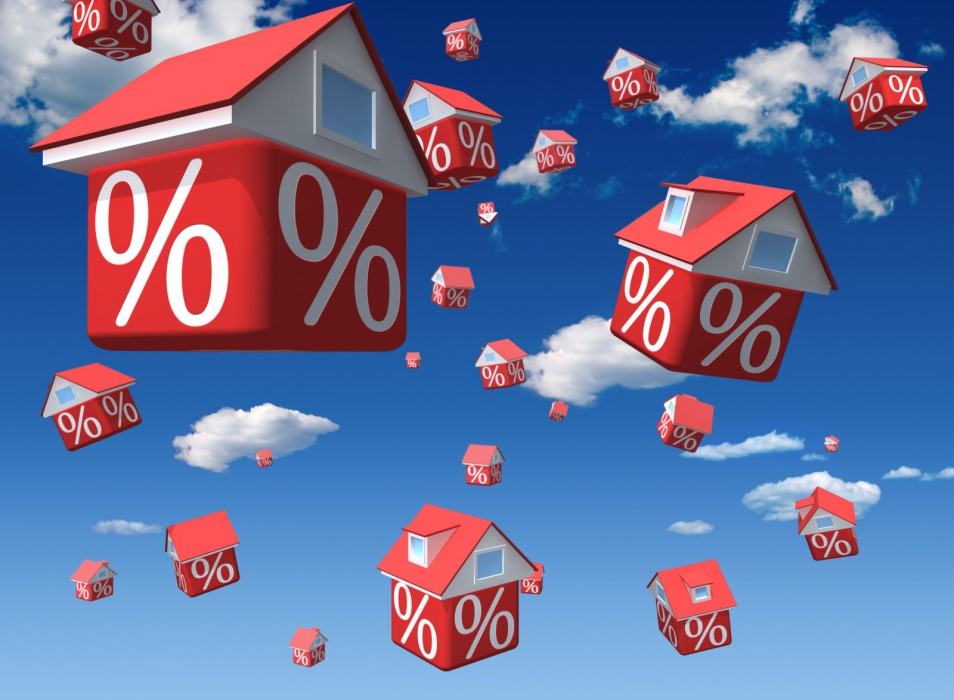 Беларусбанк кредит на вторичное жилье