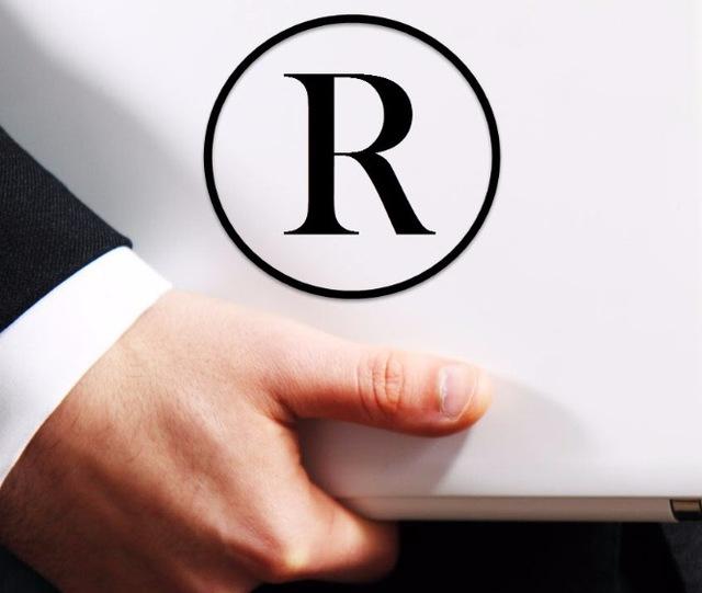 Регистрация товарного знака в РБ