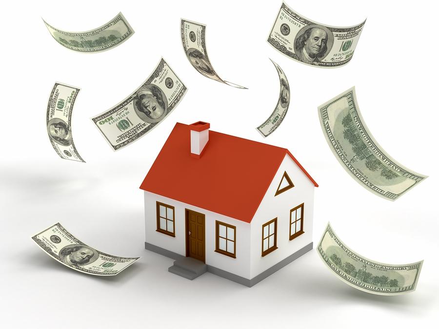 Где дают квартиры очередникам по социальной ипотеке