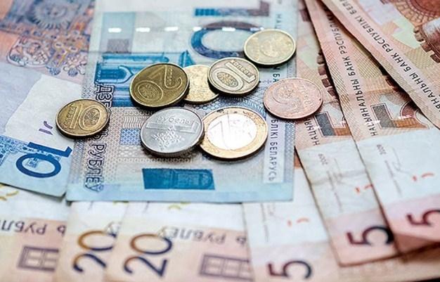Как вывести деньги с webmoney на карту сбербанка без аттестата