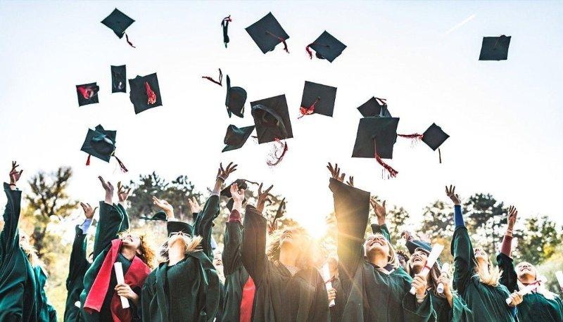 Высшее образование за рубежом эссе 7131