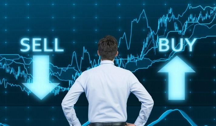 Судебные тяжбы по сделкам на рынке Forex   Экономическая газета