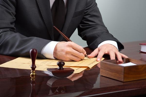 представитель свидетеля в уголовном процессе