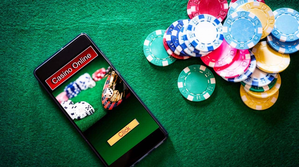 b_NEG_online_gambling.jpg