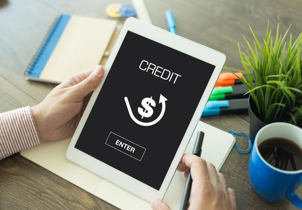 Банк дабрабыт кредиты на потребительские нужды