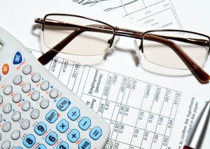 Курсовые и суммовые разницы в бухгалтерском и налоговом учете в 2018 году