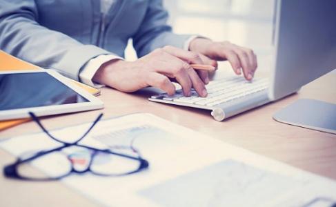 Как проверить российского индивидуального предпринимателя