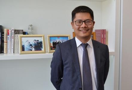 Huawei: слагаемые лидерства по принципу Z