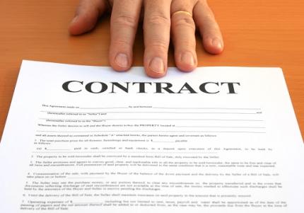Минимизация рисков ВЭД: не все то документ, что подписано