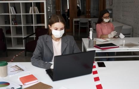 Комментарий к письму Министерства здравоохранения Республики Беларусь от 21.09.2020г. №7-19/15320