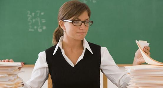 Как будут платить педагогам с 1 января