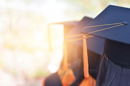Выплаты молодым специалистам и выпускникам в 2019 году